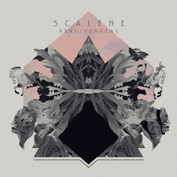 Scalene - Real / Surreal