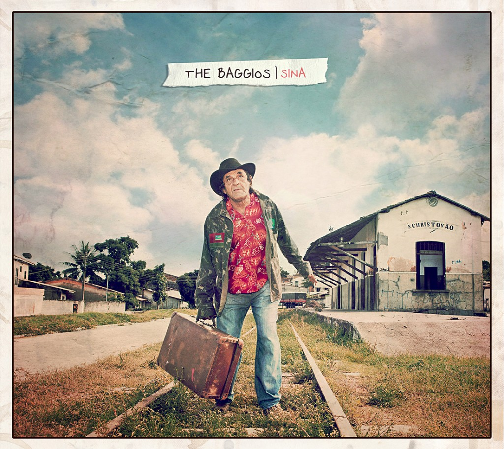 the-baggios-sina
