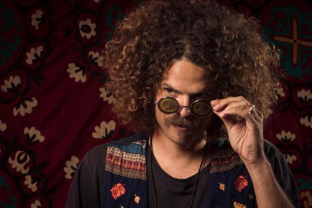 Novo baterista do Wolfmother deixa a banda