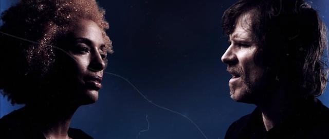 Mark Lanegan e Martina Topley-Bird lançam clipe de cover do The xx