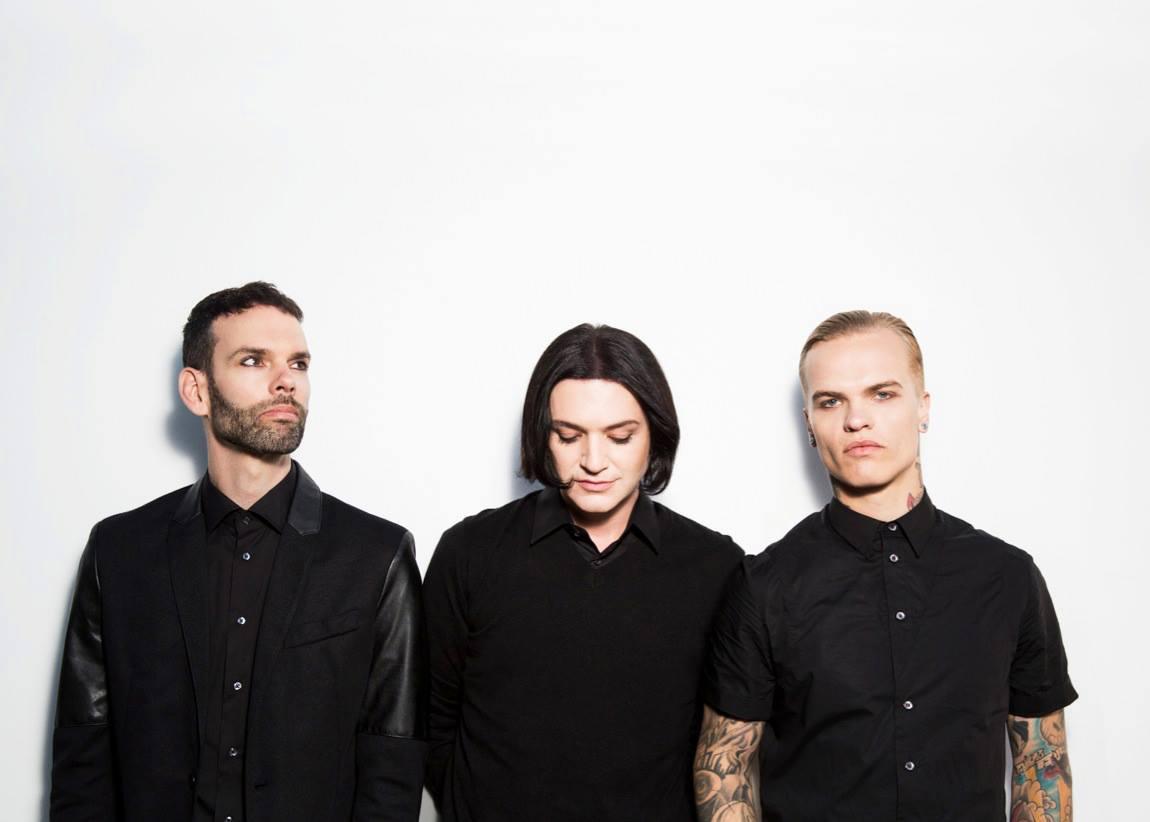 Placebo: confira o programa gravado para divulgar novo disco