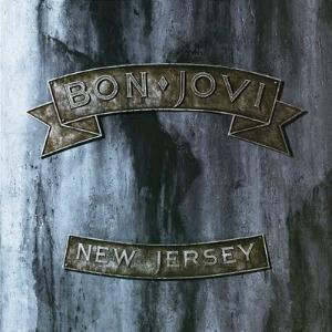 Bon Jovi - Uma Música de Cada Disco