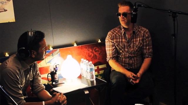 Josh Homme diz que Jay Z é convencido e rude