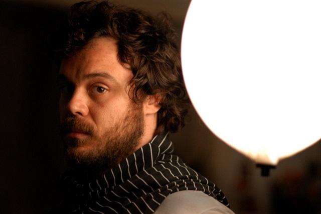 Rodrigo Amarante é confirmado no Festival No Ar Coquetel Molotov