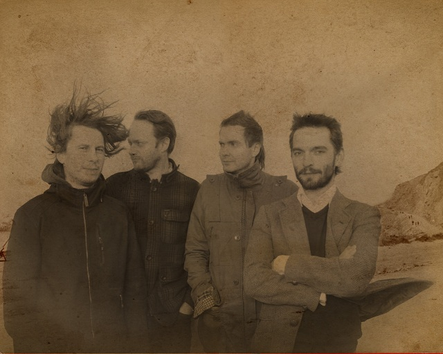 Sigur Rós participará da próxima temporada de Game Of Thrones