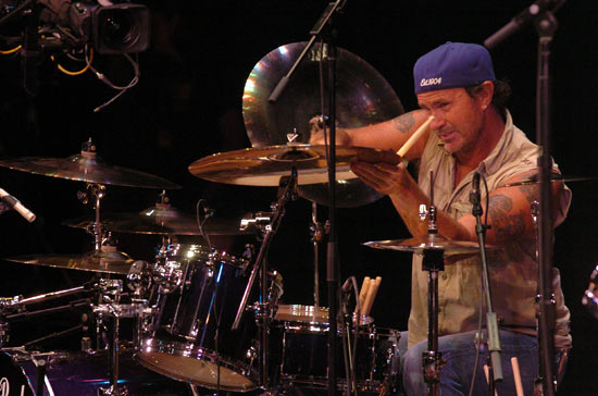 Chad-Smith_shows