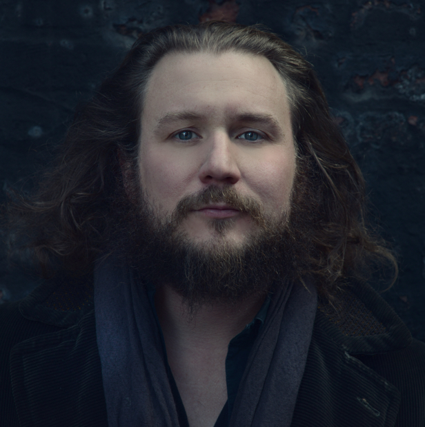Jim James Net Worth
