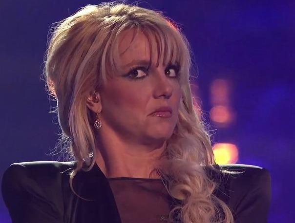 Músicas de Britney Spears são usadas para espantar piratas da Somália
