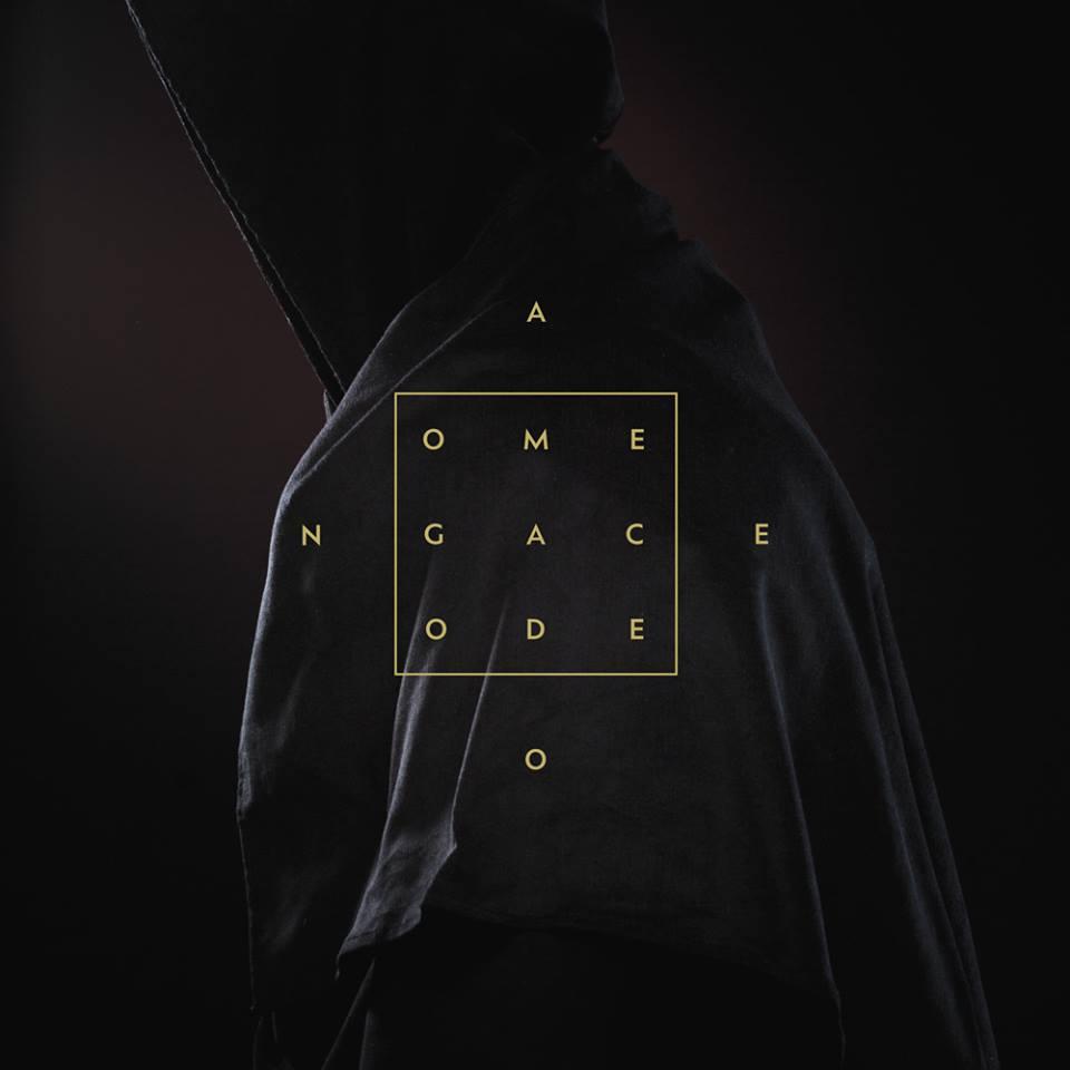 Omega Code - Aeon