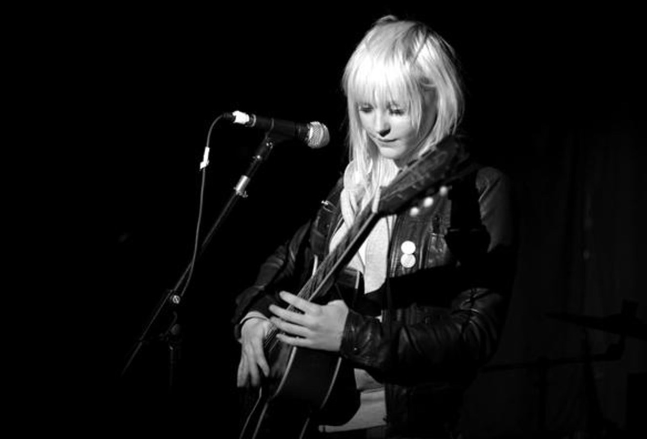 laura marling no guild sessions