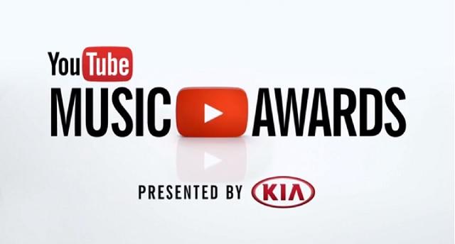 YouTube anuncia primeira edição de premiação com show do Arcade Fire
