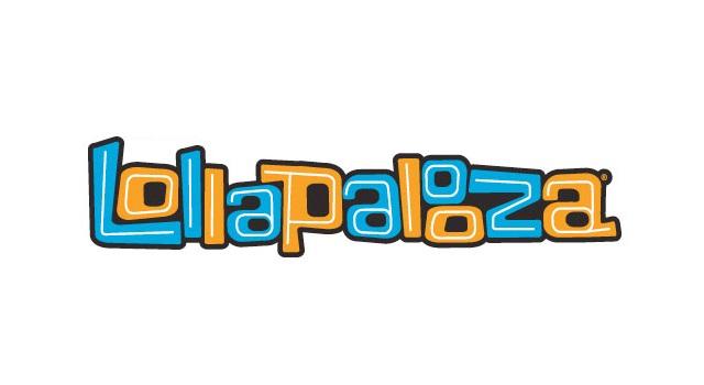 Lollapalooza Brasil 2014 pode anunciar mais atrações
