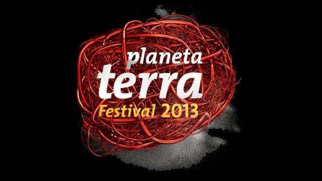 Planeta-Terra-2013