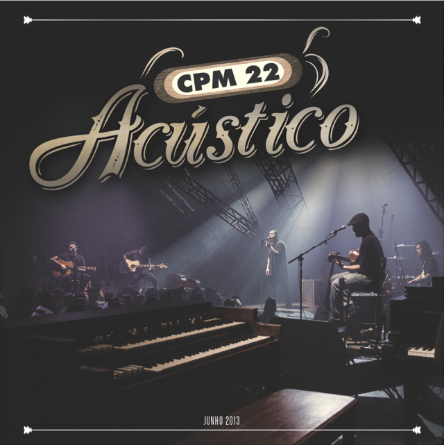 discografia cpm 22 torrent