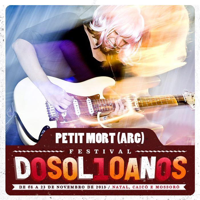 10 motivos para ir ao Festival DoSol 2013