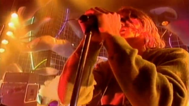 nirvana-top-of-the-pops-1991