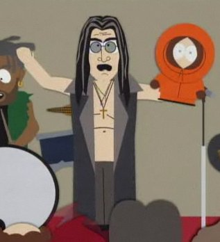 ozzy-osbourne-south-park