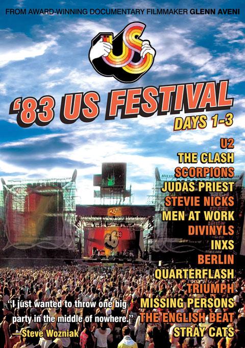 us-festival-1983