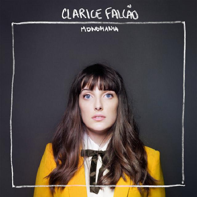 Clarice-Falcão-Monomania