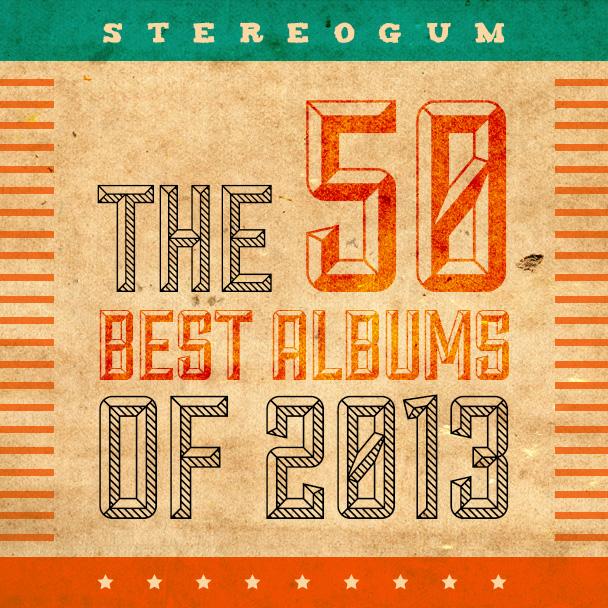 Stereogum_50_Best_Albums