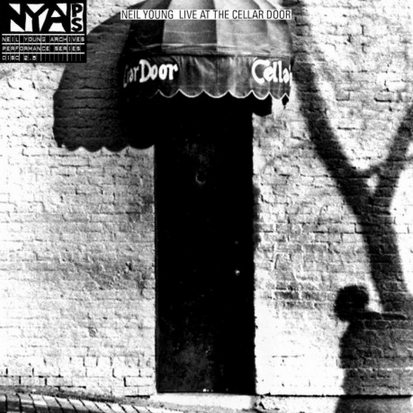 neil-young-live-at-the-cellar-door
