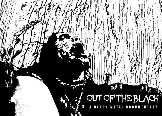 Assista ao documentário sobre a história do black metal