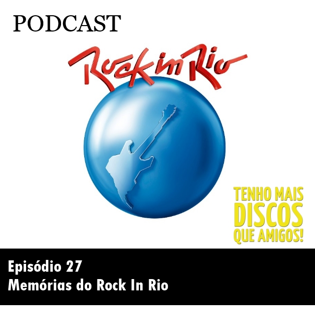 podcast-27