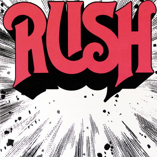 rush-album
