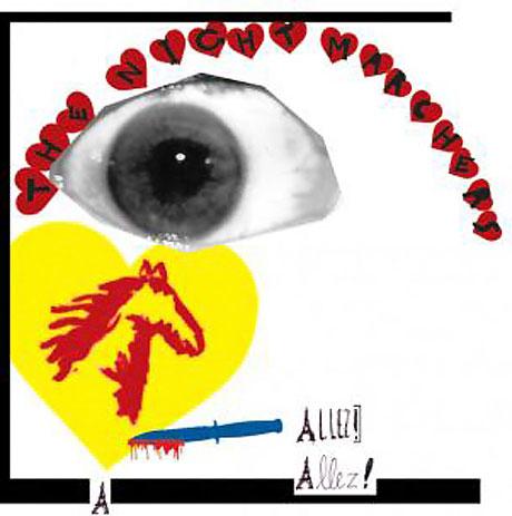 the-night-marchers-allez-allez