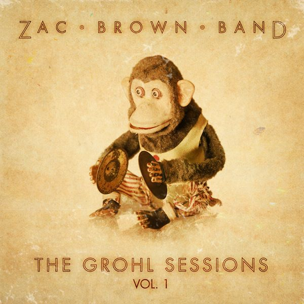 zac-brown-band-the-grohl-sessions-vol-1