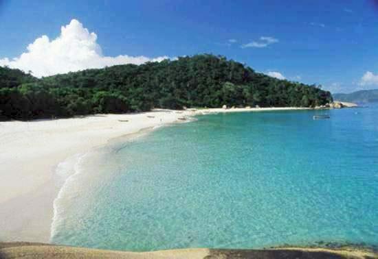Praia-do-Campeche-Floripa