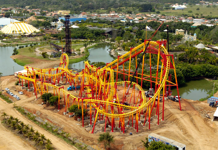 beto-carrero-world