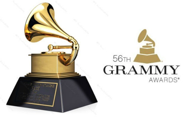 Prêmios Grammy 2014