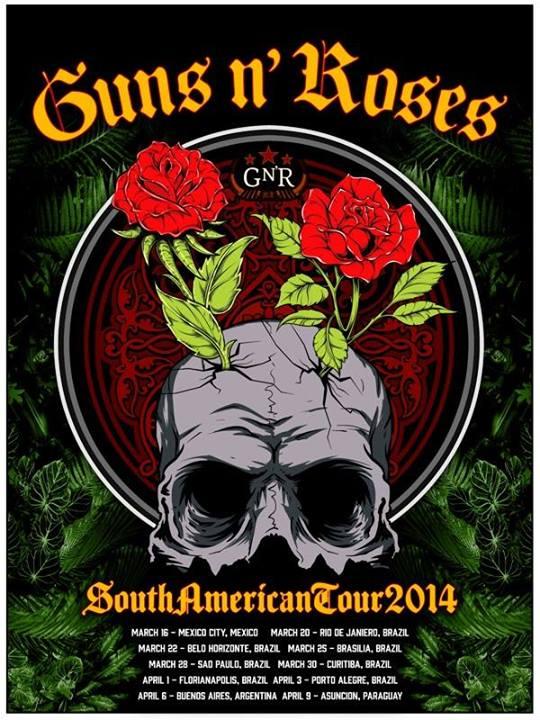 guns-n-roses-brasil-2014