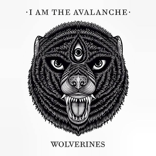 i-am-the-avalanche-wolverines