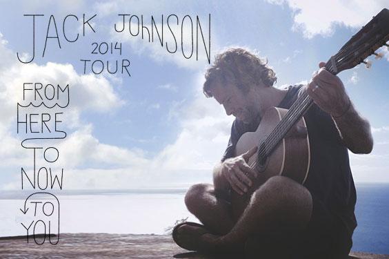 jack-johnson-tour-2014