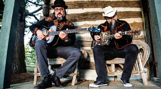 les-claypool-duo-de-twang