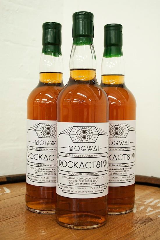 mogwai-whisky