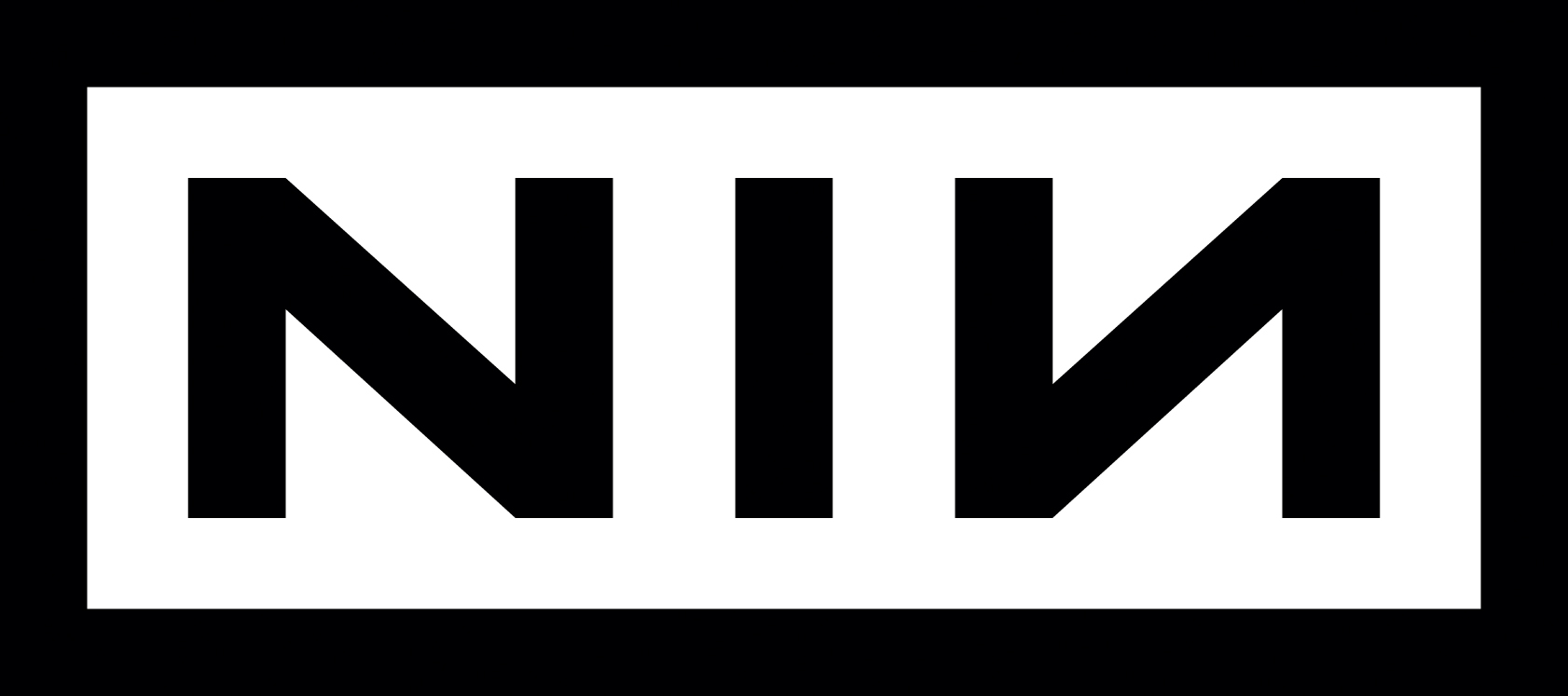 Nine Inch Nails: Por onde andam os ex-integrantes? - Parte 2