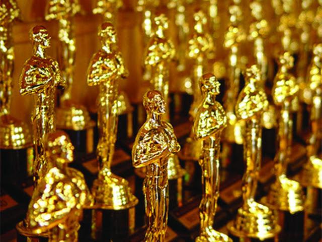 Arcade Fire, U2, Karen O e Pharrell Williams concorrem ao Oscar 2014