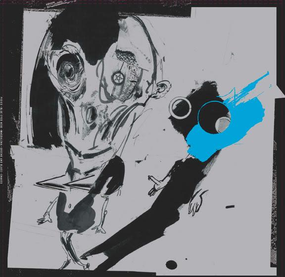 Pixies lança EP e videoclipe