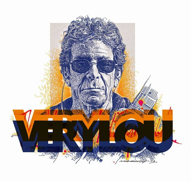 very-lou-reed