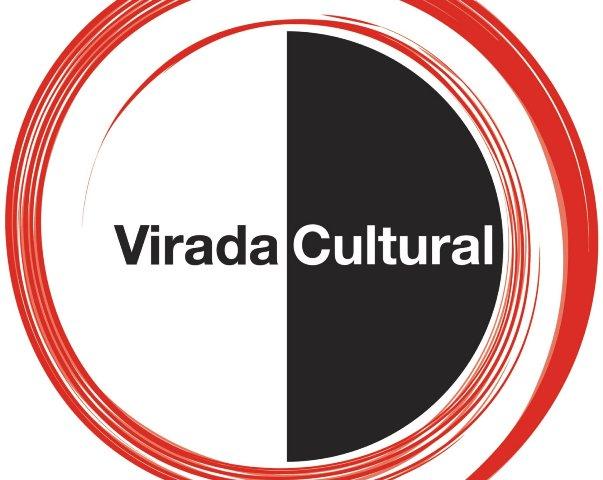 Vote em quem você gostaria de ver na Virada Cultural 2014