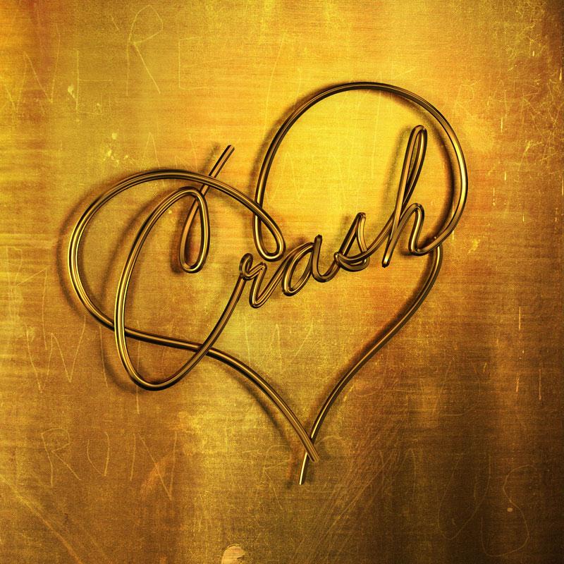 afi-crash-love