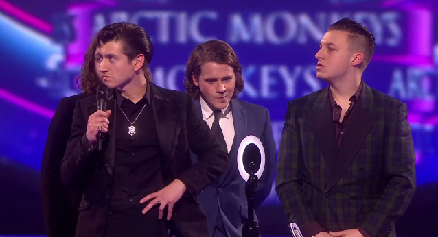 arctic-monkeys-discurso-brit-awards