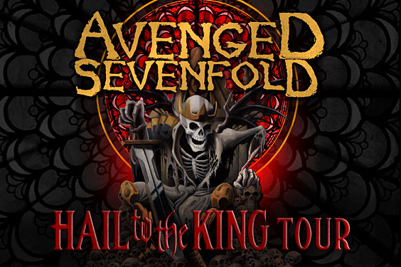 avenged-sevenfold-hail-to-the-king-tour
