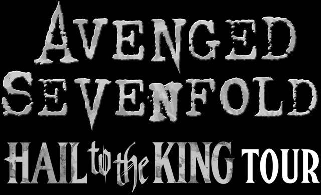 Avenged Sevenfold: Nova data é anunciada em SP