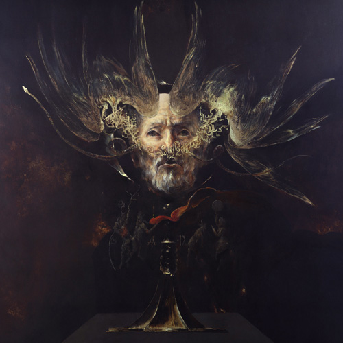 behemoth-the-satanist