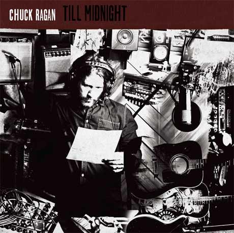 chuck-ragan-till-midnight