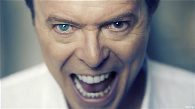 """Produtor de David Bowie diz que o astro tem material inédito """"surpreendente"""""""